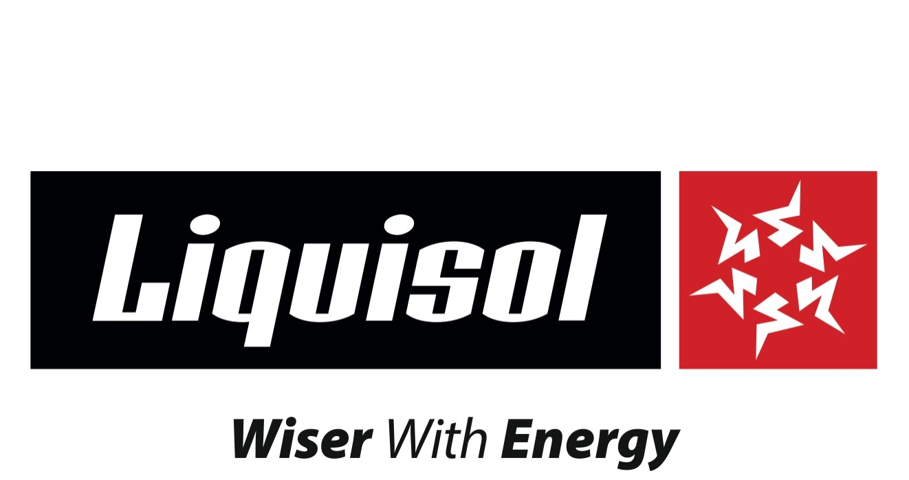 Liquisol - Wiser With Energy