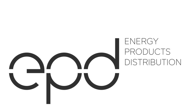 Energy Products Distribution