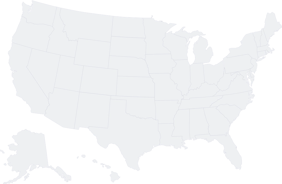 United States Window Tint Laws by State