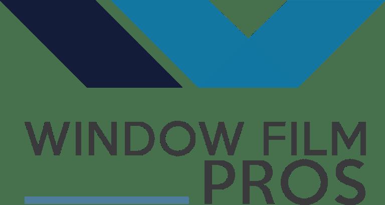 window film pros dealer directory