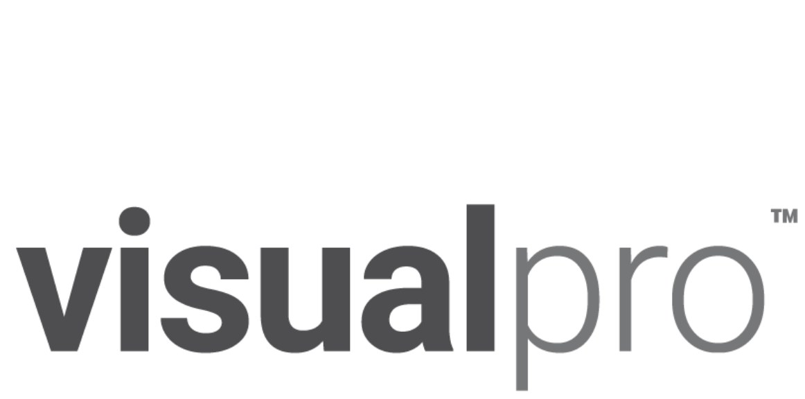 VisualPro Graphic Production and Installation Experts