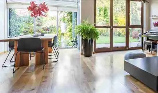 Like Home Improvement Projects? Window Film Offers Great Benefits 2