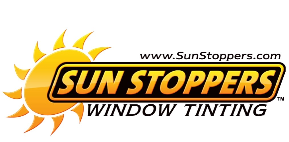 Sunstoppers Window Tinting
