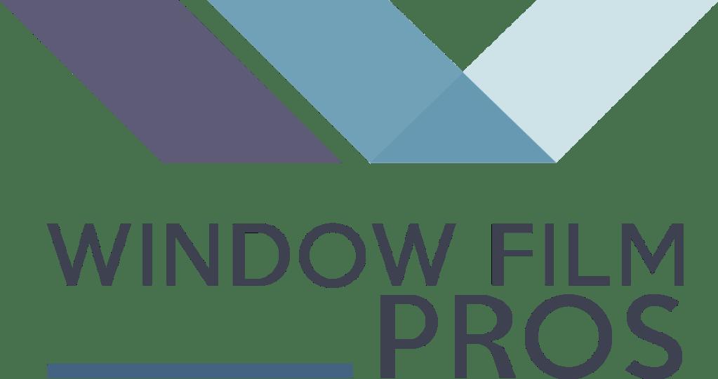 window film pros translucent logo