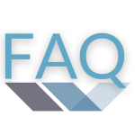 frequently asked questions window film pros