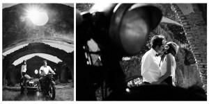 Corfu Wedding Photography - Simon & Eliana
