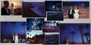 Cyprus Wedding Photography - Paphos - Nephytos&Almuth