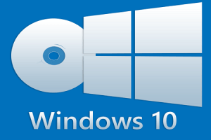 Windows 10 Enterprise ISO File Free Download - [Latest 2021]