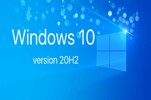 Download Windows 10 20H2 ISO (32/64-Bit) - Update March 2021