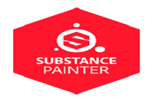 Substance Painter 7.2.31197 Crack With License Key 2022 [Updated]