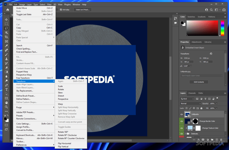 Adobe Photoshop 202021.2.0.225 Cracked Code Here Crack
