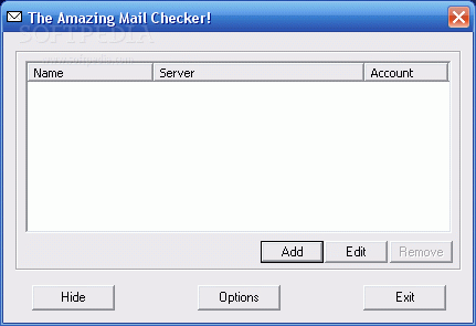 Amazing Slider Enterprise 7.0 Full Here Crack
