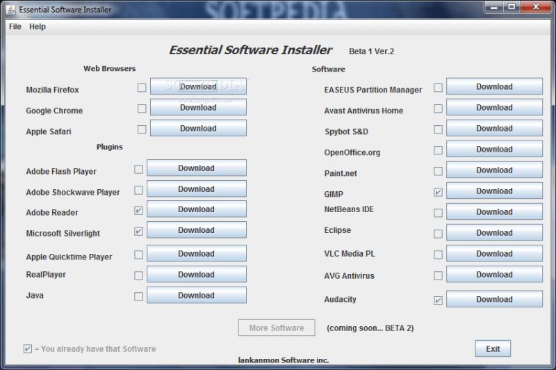 Blumentals Rapid CSS 202016.1.0.226 Serial 2019 Download