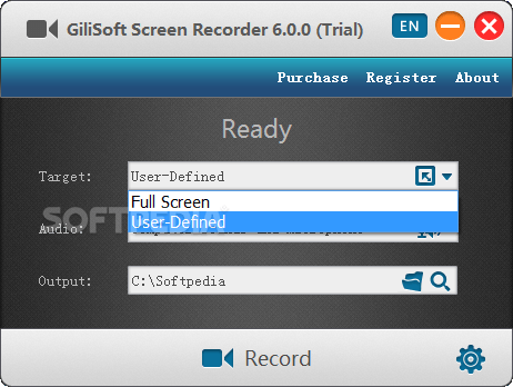 GiliSoft Screen Recorder 10.0.0 {Cracked} Latest Keygen