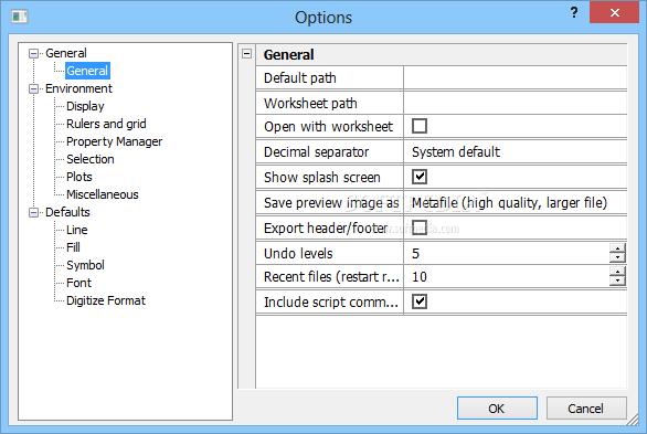 Grapher 14.4.420 File Free