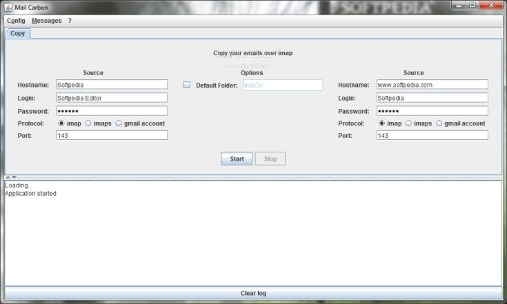 Carbon Copy Cloner 6.0.3 Free