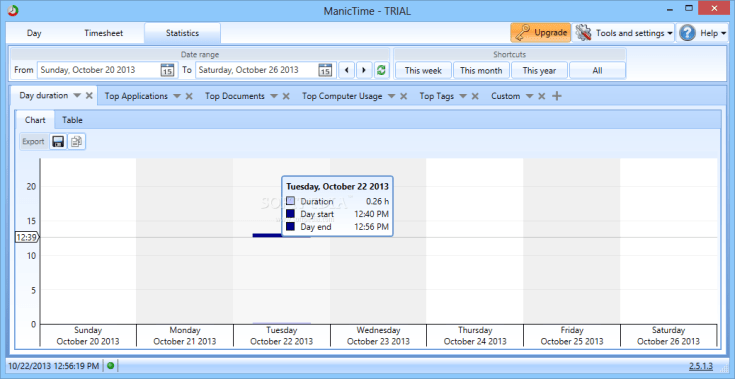 ManicTime 4.4.2.0 Code File Download Free Working