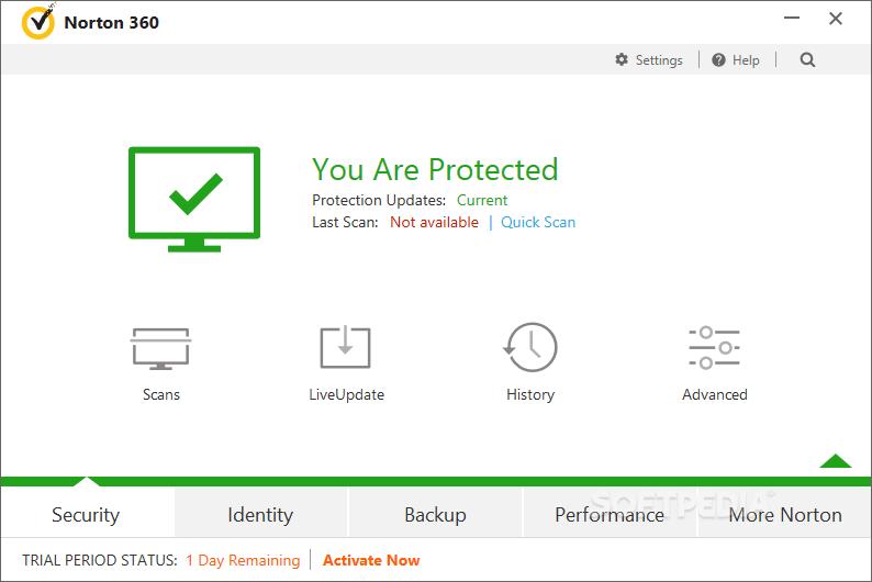 Virus 360 Antivirus