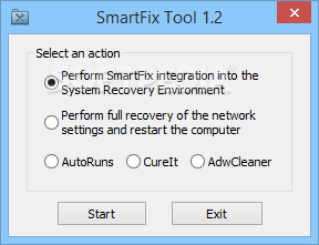 SmartFix Tool 3.5.5.45271 Cracked Serial Plus Activation