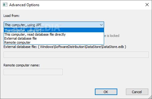 WinUpdatesView Working 100% Portable & Free File Free