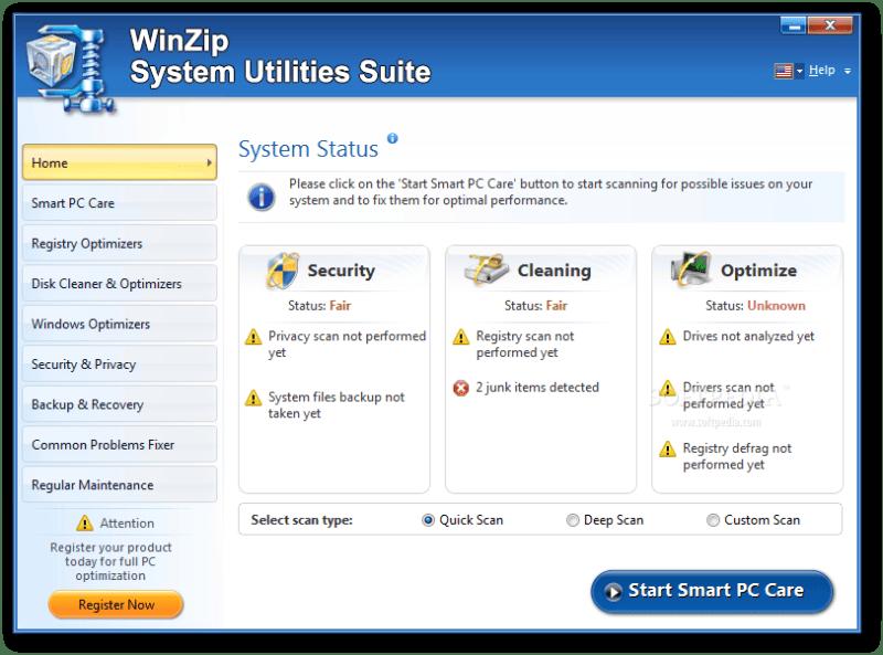 Winzip Malware Protector 3 9 0 24 Keygen File