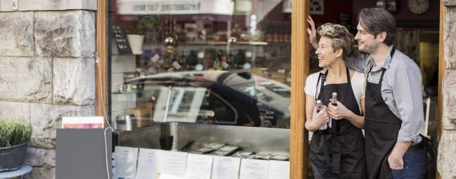 windows office assistance toulouse perpignan