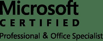 Windows Office Assistance