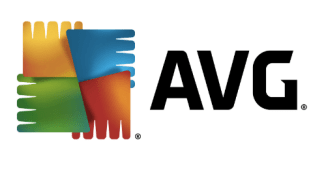 AVG Antivirus for Windows 10 Free Download | Install AVG Windows 10 App 32,64 Bit