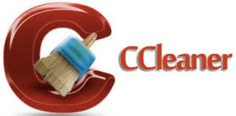 ccleaner for windows 10