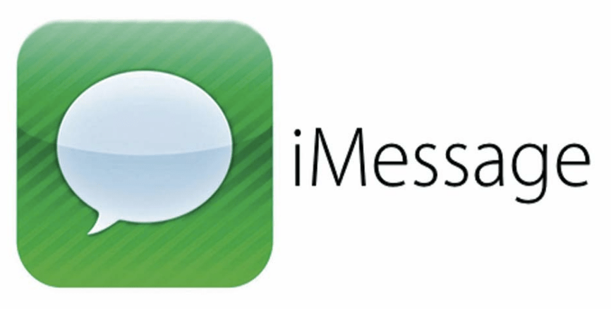 imessage for windows 10 laptop