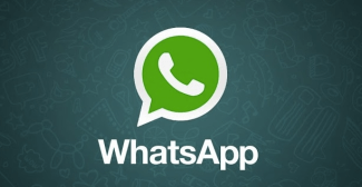 Whatsapp for pc windows 7 64 bit free download cnet