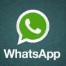 Download WhatsApp for Windows 10 PC or Laptop (Windows 8.1/7 32/64 Bit)