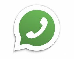 whatsapp for pc 64 bit