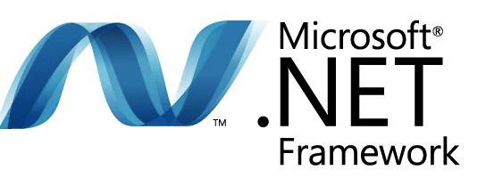 .Net Framework 4.5 for Windows 10 64 bit