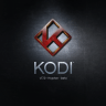 Kodi for Windows 10 Free Download | How to Install Kodi on Windows 10/8.1/7 PC