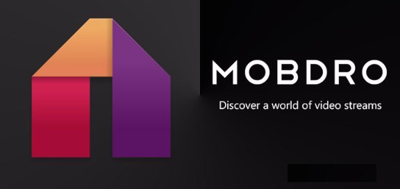 mobdro for windows 10 download