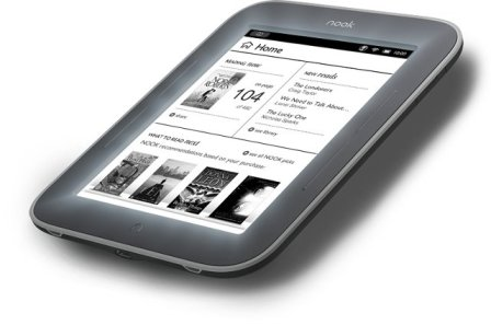 nook for windows 10 pc