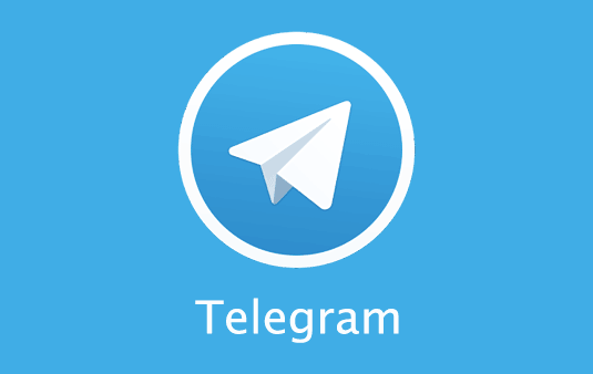 telegram for windows 10 laptop