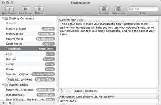 textexpander for windows 10 download