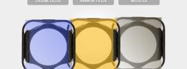 apps like prisma