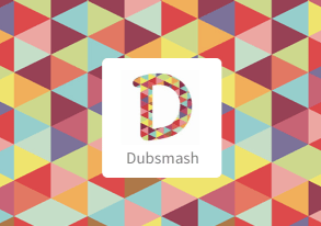 dubsmash for pc without bluestacks