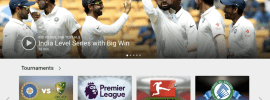 download hotstar for pc