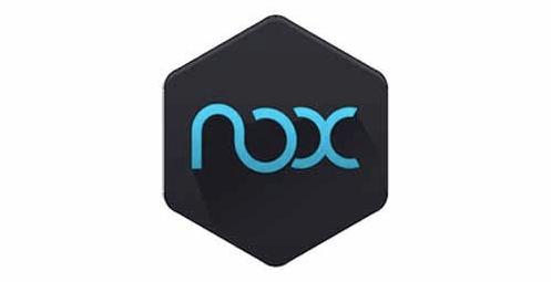 download nox app for pc windows 7