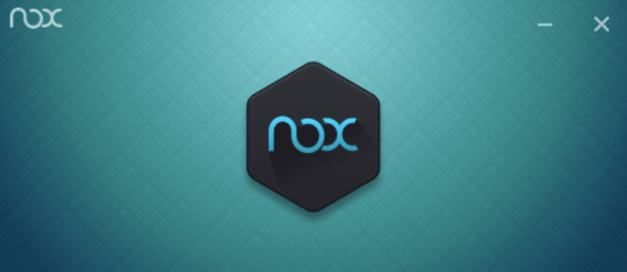Nox App Player for Mac PC | Download Nox for Windows 10/8 1