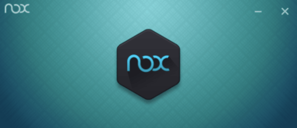 nox pc windows 10 download