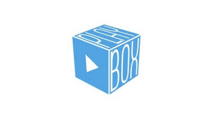playbox hd for windows 10 pc