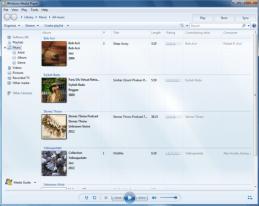 windows media player 12 for windows 10 64 bit download
