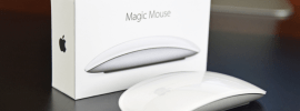 connect apple magic mouse windows 10
