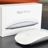 Magic Mouse Windows 10 – How to Use Apple's Magic Mouse in Windows [Working]