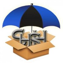 tinyumbrella windows 10 download
